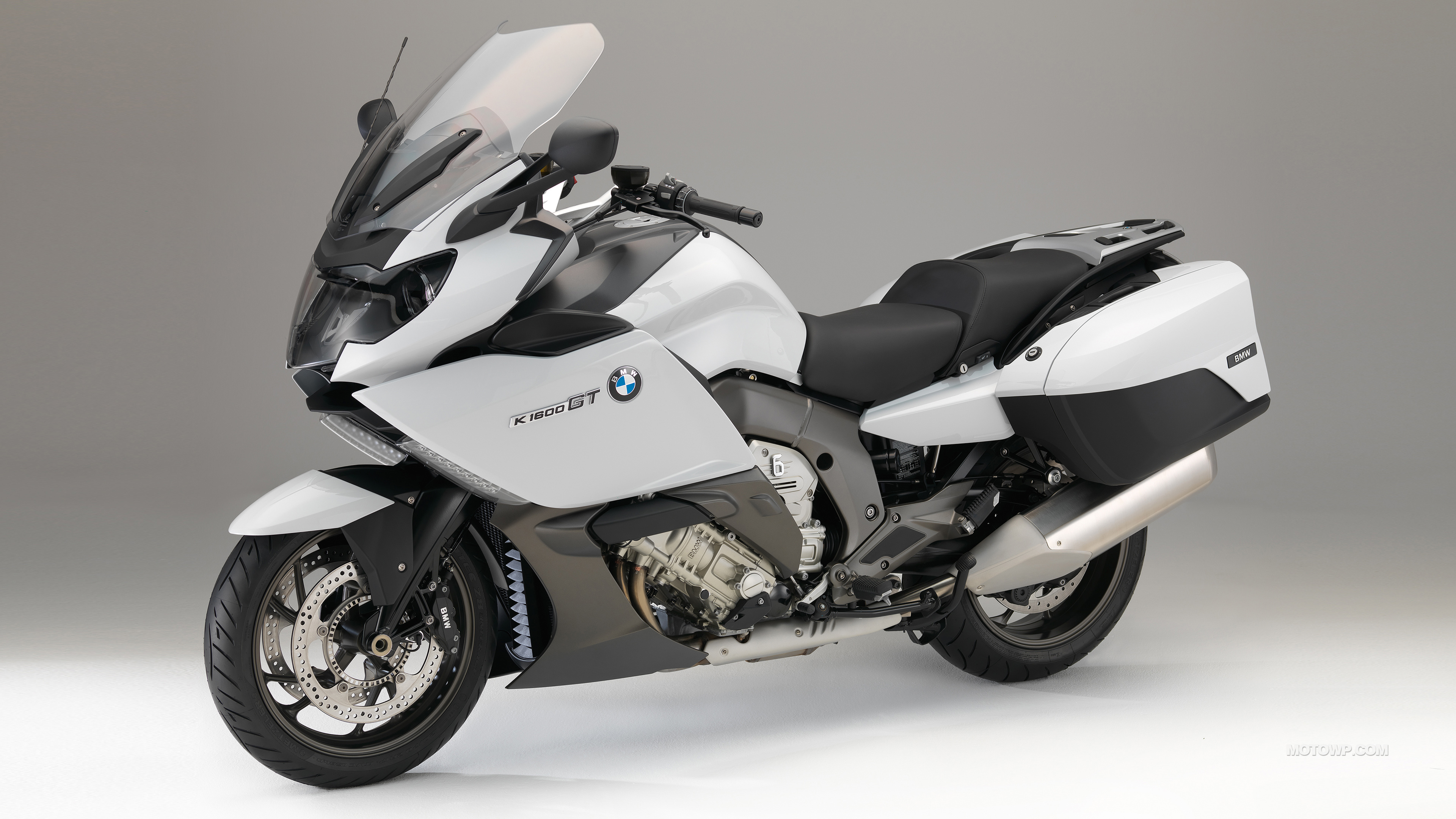 motorcycles desktop wallpapers bmw k 1600 gt 2014. Black Bedroom Furniture Sets. Home Design Ideas