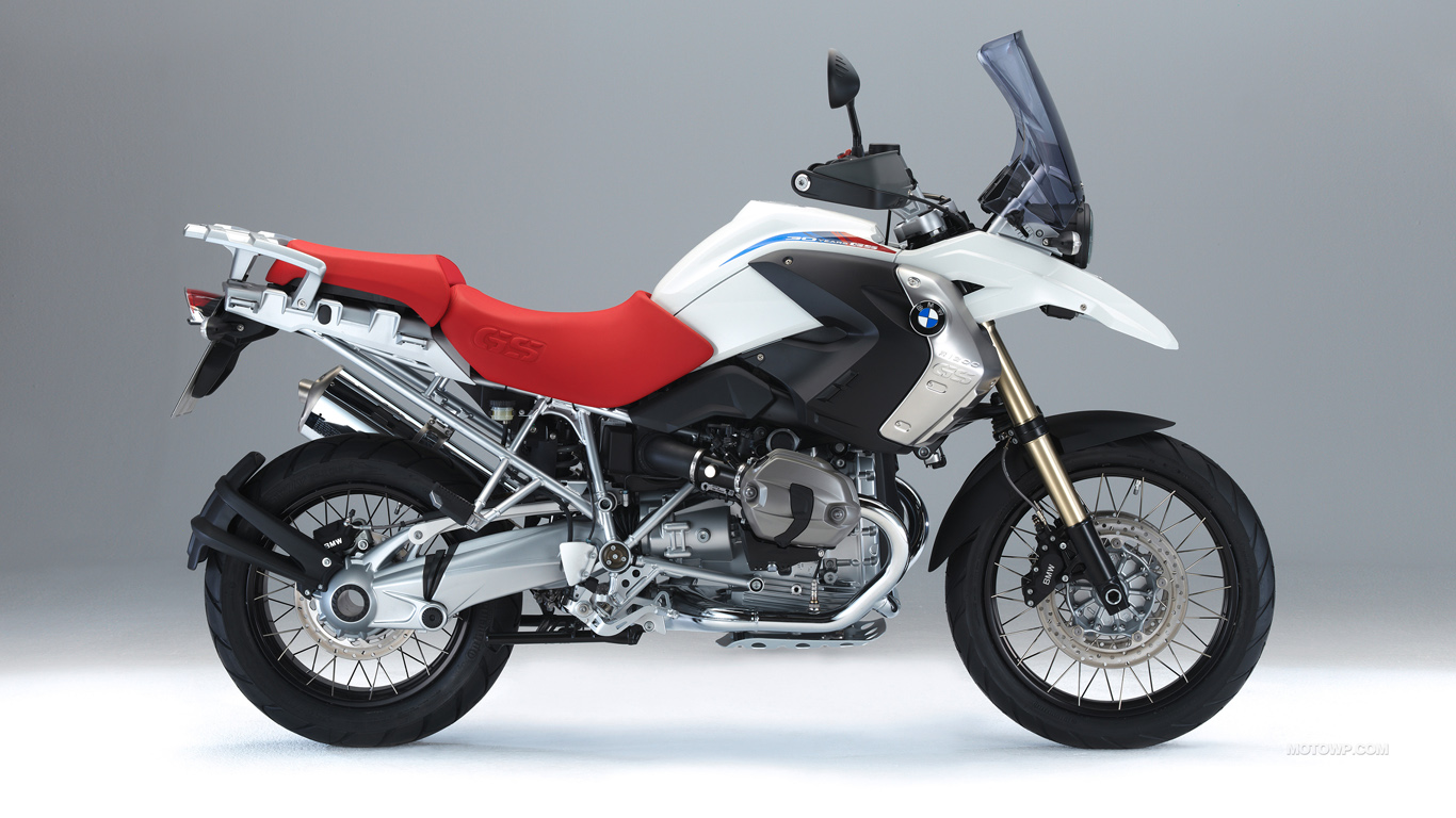 motorcycles desktop wallpapers bmw r 1200 gs 30 years gs 2010. Black Bedroom Furniture Sets. Home Design Ideas